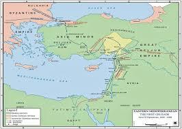 siege de zara alexandcalebcrusades maps of the crusades