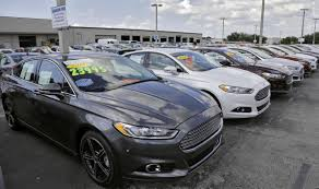 El Paso County Car And Truck Market Slows Again In February ... Food Truck Trend Continues To Grow As Profits Roll In Autocar News Articles Heavy Duty Trucks Crawford Buick Gmc Dealership El Paso Tx 2017 Chevrolet Silverado 3500hd Model Truck Research Unmounted 1998 Manitex 22101s Boom Crane For Sale Cars Under 3000 Miles Autocom Craigslist Nacogdoches Deep East Texas Used And By Semi In Tx Outstanding 2007 Freightliner West Truck Capital Inc 7155 Dale Road El Paso 752921 Urgent Sale Beautiful 2003 Toyota Tacoma This Ad Is My Texas Lowriders For