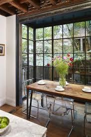 cuisine et maison découvrir la beauté de la cuisine ouverte