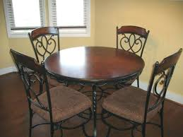 Second Hand Dining Room Tables Table For