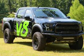 F-150 Raptor With A V8?! Texas Company Says Yes | Medium Duty Work ... Houston Whosale Cars Alburque Nm Used Trucks And Vans 2015 Chevrolet Silverado Cheyenne Performance Review New Car 2016 Wallpapers Gallery Pse My Brothers Keeper Headed To The 2018 Sema Show Truck Relocates In Beaumont Remodels Auto Customs Top 10 Lifted Trucks Mark Razmandi On Vimeo Need A Ford Raptor Hennessey Has You Covered 1500 Ratings Edmunds Your Complete Guide To Accsories Everything You Need Custom Tx Off Road Pros Ot 2 Choices Enthusiasts Forums