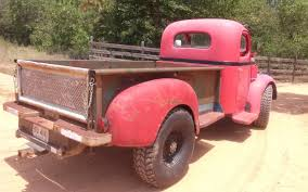 BangShift.com No, Not The Band: This 1948 REO Speed Wagon Is Packing ... Reo Speedwagon D19xa Pickup Truck Very Rare Variant Flickr 1948 Reo Fire Excellent Cdition Reo Speedwagon Wallpaper Adam Pinterest 47 Speed Wagon 1 12 Ton Street Rat Rod 40 41 42 43 44 45 Hays First Motorized Fire Engine The 1921 Youtube 1935 Pickup S188 Dallas 2014 Speed Honda Atv Forum Bangshiftcom No Not Band This Speed Is Packing Old Trucks Of The Crowsnest Off Beaten Path With Chris Connie Tailgate Bus Hot Rod Network 1929 Truck Starting Up Vintage Classic Stock Photo 18666028 Alamy