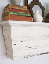 Cool Pottery Barn Wall Shelves / Wall Shelves / Faamy Classic Shelves Pottery Barn Kids Bookcases Next To Fireplace Shelving Ideas For Bedroom Bookshelf Black Wall Madison 3 Shelf Bookrack White Book Rack Best 25 Barn Shelves Ideas On Pinterest Bedroom Ana Katie Nightstand Open Diy Projects Marvelous Faamy Restoration Hdware Rope Creative And Unique Mounted Sofas Wonderful Basic Slipcover Armoire Aptdeco