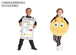 Tj Maxx Halloween by Trick Or Treat Costumes With T J Maxx U0026 Marshalls U2022 Family Is Familia