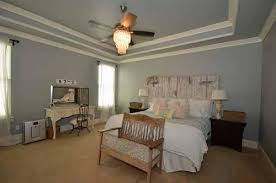 what color carpet goes with grey walls fabulous what color carpet