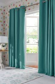 26 best curtain dealers in chennai images on pinterest colors