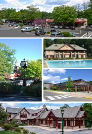 Briarcliff Manor, New York - Wikipedia The Mariandale Center Wchester County Ny About Ossing Mapionet Heartofgold Estate Brimfield Sturbridge Village Ma Houses For 196 Eastwoods Road Pound Ridge Ny 10576 Upstate House Village New York West Harrison Real Homes Sale Briarcliff Manor Wikipedia Newindex Sales North Country Sothebys Intertional 371 Greenwich Bedford 10506 Elda Castle History On The Run