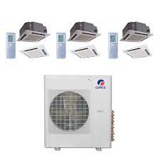 Lg Ceiling Cassette Mini Split by Recommended 11917 Lg Ceiling Cassette Inverter Specifications