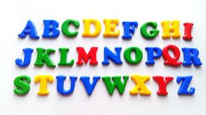 Five Letter Words Ending Z Nuigalwayorg