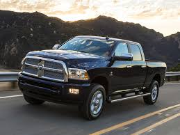 Dodge Truck Limited Cool 2013 Dodge Ram 2500 Laramie Limited Crew ... 2014 Dodge Truck Long Bed Take Off 8 Srw 2010 2011 2012 2013 2015 Ram 1500 Longhorn Edmton Signature Sales Dohcadians Sport Stormtrooper Dodge Ram Forum Hemi White Youtube February Of The Month Vote Now Page 2 Srt Air Suspension System Demo Ramzone Crew Cab Slt 4x4 First Drive Photo Gallery Autoblog Capsule Review The Truth About Cars Truck 201315 Back Up Camera Systems Mods On My Black Edition Walkaround Vht Shade Leds Hids One Of A Kind Man Steel Auctioned Off For Used Journey Se Suv In Omaha Ne Near 68118