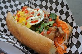 PhoWheeLs Food Truck (DC) | Dine And Drink DC Laura Cox Food Truck Friday Vtm Koken At The Festivals Foodtruck Banh Mi Gastro Bits Hoangies On Wheels Home Chief Brodys Ct From Vtnomies Gourmet Cafe Atlanta Ga Time Redneck Rambles Bnh M Boooth Eehbanhmi Twitter Mamieggroll Mamis Truck Inspired Vietnamese Sandwich Vendors Old Hickory Ctennial The Peached Tortilla Serves Up Peachy Keen Favourites Like Taco Bbq Tiger Rolls 156 Photos 23 Reviews Bbc Travel La Food Revival