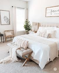 neutral bedrooms beige master bedrooms schlafzimmer design