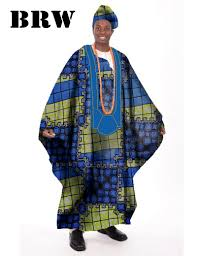 Best African Men Clothing Photos 2017 Blue Maize