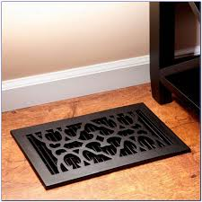 cast iron floor registers with louvers flooring home