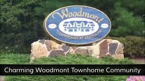 Woodmont, Randolph, NJ Townhomes - Community Video Tour - YouTube Caters Randolph Nj Black River Barn New Jersey Morris County Bars Sold 18 Red Lane Shongum Lake Real Estate Robertrandolph Anddierbentybackstageattheloveforlevonpictureid153332120 Still Flying Around Town Glideb Youtube Restaurants With Eertainment County Restaurant Friends Meeting House Meetinghouses Pinterest