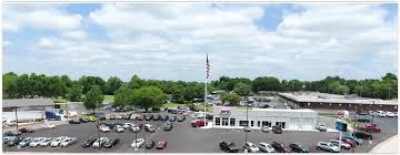 Home | Roper Used Cars | Joplin, MO Used Semi Trucks Trailers For Sale Tractor Springfield Missouri Tag Hemmings Daily Mayse Automotive Group In Aurora Serving Joplin And Semitruck Accident Truck Lawyer Work August 2017 New 2018 Ram 2500 For Sale Near Mo Lebanon Lease Less Than 2000 Dollars Autocom Trucks For Sale 2014 Chevrolet Cruze Never Say No Auto Cars 65802 Hickman Forklifts Wichita Ks Lift