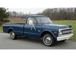 1984 Chevy Truck Blue Book Chevrolet 2500 Extended Cab Pricing ... Image Result For 1984 Chevy Truck C10 Pinterest Chevrolet Sarasota Fl Us 90058 Miles 1345500 Vin Chevy Truck Front End Wo Hood Ck10 Information And Photos Momentcar Silverado Best Image Gallery 17 Share Download Fuse Box Auto Electrical Wiring Diagram Teamninjazme Hddumpme Chart Gallery Iamuseumorg Window Chrome Roll Bar
