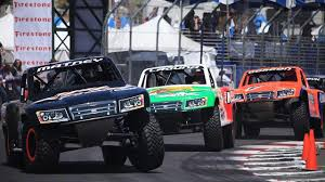 Super Stadium Trucks For Sale - Google Search | Tough Trucks | Pinterest