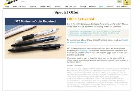 Jetpens Coupon Code : Coupon Code Traffic School 101 Calamo Lucky Vitamin Coupons Packed With Worthy Surprises Vitamin Code Lulemon Outlet In California Luckyvitamin Beauty Bag Review Coupon March 2019 Msa Csgo Lucky Cases Promo Romwe Discount Not Working Coupon July 2018 Bloomberg Frequency Altitude Sports Lucas Oil Coupons Perpay Beoutdoors Luckyvitamincom Mr Coffee Maker With Grocery Baby Deals Direct Nbury 10 Off Kelby Traing Petro Iron Skillet Jenkins Kia Service Discount Shower Stalls