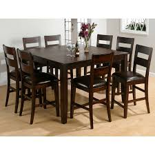 Ikea Dining Room Sets by Elegant Counter Height Dining Room Table Sets 54 About Remodel