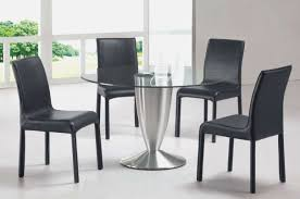 How To Leave Contemporary Dining Tables And Chairs Uk