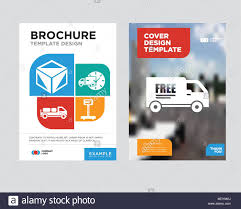 Free Delivery Truck Brochure Flyer Design Template With Abstract ... United States Traffic Sign Different Truck Stock Vector 689793658 Delivery Truck Concept Weight Scale Icon Image When Renting Why Does The Weight Of Your Matter Flex Fleet Soway Sensor Sdvh36 For Soway Tech Limited Pdf Impact Of Vehicle Reduction On A Class 8 For Fuel Fullsize Help Performancetrucksnet Forums Buy North Benz Cement Transit Concrete Mixer Logistics With Circular Clock Borough Announces Early Limits Local News Stories Distribution Calculations Archives Truckscience More Study Need Limit Increase