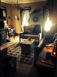 Primitive Living Room Furniture by Image Result For Primitive Country Living Room Ideas Just