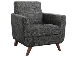 Coaster Accent Seating 903134 Mid-Century Modern Accent Chair With ... Coaster Fine Fniture 902191 Accent Chair Lowes Canada Seating 902535 Contemporary In Linen Vinyl Black Austins Depot Dark Brown 900234 With Faux Sheepskin Living Room 300173 Aw Redwood Swivel Leopard Pattern Stargate Cinema W Nailhead Trimming 903384 Glam Scroll Armrests Highback Round Wood Feet Chairs 503253 Traditional Cottage Styled 9047 Factory Direct