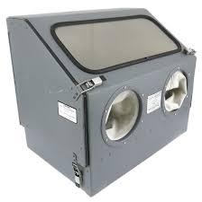 Abrasive Blast Cabinet Vacuum by 18 Abrasive Blast Cabinet Vacuum Econoline Blast Cabinet