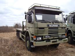 Scania 113 H 320 Lastvogn 6 X 6 / Army Truck For Sale. Retrade ... 1969 10ton Army Truck 6x6 Dump Truck Item 3577 Sold Au Fileafghan National Trucksjpeg Wikimedia Commons Army For Sale Graysonline 1968 Mercedes Benz Unimog 404 Swiss In Rocky For Sale 1936 1937 Dodge Army G503 Military Vehicle 1943 46 Chevrolet C 15 A 4x4 M923a2 5 Ton 66 Cargo Okosh Equipment Sales Llc Belarus Is Selling Its Ussr Trucks Online And You Can Buy One The M35a2 Page Hd Video 1952 M37 Mt37 Military Truck T245 Wc 51