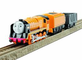 Thomas And Friends Tidmouth Sheds Trackmaster by Image Tm Uk Murdoch Jpg Thomas And Friends Trackmaster Wiki