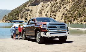 A Closer Look At The 2015 Toyota Tundra 50 Best 2011 Toyota Tundra For Sale Savings From 2579 2015 Used Tundra Double Cab Sr5 Trd Off Road At Hg 2018 Vehicles On Display Chicago Auto Show Reviews Price Photos And Specs Vehicle Details 2012 4wd Truck Richmond Gates Honda 2013 Sale Pricing Features Edmunds Recalls 62017 Due To Bumper Defect Equipment 2016 Akron Oh 20440723 Platinum Crewmax 57l V8 Ffv 6speed New Double Cab 4x4 In Wichita Ks Grade Greeley Co Fort Collins