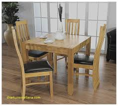 macy kitchen table sets beautiful size of dining tables macy