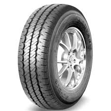 Cheap Light Truck Tires | Light Truck Tire Deals | SimpleTire.com Proline Sand Paw 20 22 Truck Tires R 2 Towerhobbiescom 20525 Radial For Suv And Trucks Discount Flat Iron Xl G8 Rock Terrain With Memory Foam Devastator 26 Monster M3 Pro1013802 Helion 12mm Hex Premounted Hlna1075 Bfgoodrich All Ko2 Horizon Hobby Cross Control D 4 Pieces Rc Wheels Complete Sponge Inserted Wheel Sling Shot 43 Proloc 9046 Blockade Vtr X1 Hard 18 Roady 17 Commercial 114 Semi