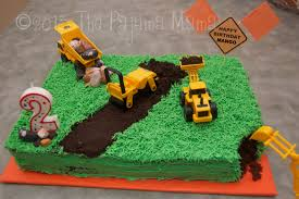 Construction Vehicles (truck) Themed 2nd Birthday Party | The Pajama ... Dump Truck Cstruction Birthday Cake Cakecentralcom 3d Cake By Cakesburgh Brandi Hugar Cakesdecor Behance Dsc_8820jpg Tonka Pan Zone For 2 Year Old 3 Little Things Chocolate Buttercreamwho Knew Sweet And Lovely Crafts I Dig Being Cstruction Truck Birthday Party Invitations Ideas Amazing Gorgeous Inspiration Optimus Prime Process