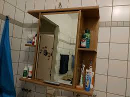 spiegelschrank alibert schrank bad badschrank