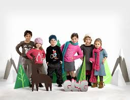 a must know about kids clothing boutique
