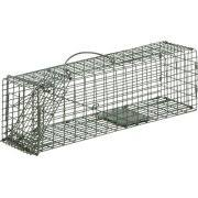live cat trap cat traps
