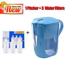 Brita Faucet Mounted Water Filters by Online Buy Wholesale Brita Water Filter From China Brita Water