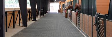 Three Surfaces For Your Stable Aisle | Equestrian Barns ... Rubber Flooring For Barns Follow The Brick Road The 1 Resource Horse Farms Virginia Barn Company Cstruction Contractors In Raleigh House Project Dc Builders Concrete Barns Delbene Brothers Custom Homes And Hinged Stall Doors Best Quality Stalls Made Usa Resilient Flooring Recycled 4 Out Of 5 Athletes Recommend This Stable Mats Tiles 583 Best Stables Images On Pinterest Dream Barn Stables List Manufacturers Paver Buy Wellington Stall Rentals Equestrian Sothebys