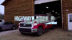 Highway Thru Hell S3 - Top Tundra Moments | #*TRUCKERS-HAULING ASS ... 2014 Ford F150 Svt Raptor Monmouth Il Peoria Bloomington Decatur 2day Outlaw Country Pass Sept 28th 29th Tailgate N Tallboys Monroe Truck Equipment News Of New Car 1920 Restaurant In Pioneer Park Dodge 2016 Models 2019 20 Dear Steve Matthes Are You Mad Bro Motorelated Motocross Small Trucks For Sale Wheels O Time Museum Explores Early Manufacturing Midwest Wander Todays Tr Mastersqxd Stuff Il Best Image Of Vrimageco Pin By Ted Larson On Unusual Vehicles Pinterest Dump Trucks