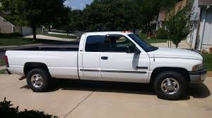 100 Diesel Trucks For Sale In Pa I Just Bought The Cheap Truck Of My Dreams