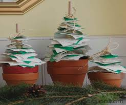 Pre Lit Slim Christmas Tree Asda by Potted Christmas Trees Best Images Collections Hd For Gadget