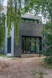 100 Panorama House Casa Cu Panorama With A View Brasov RO Attila KIM