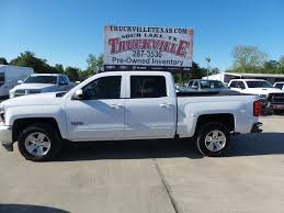 Used Chevrolet Silverado 1500 Premier Trucks & Vehicles For Sale ... Used 2015 Chevrolet Silverado 2500hd Service Utility Truck For 2017 Chevrolet Silverado 1500 For Sale Near West Grove Pa Jeff D Red Deer Used Vehicles 2016 Chevy Dealer Waltham Ma 2014 4x4 Z71 Sale Springfield Branson Dually Trucks Carviewsandreleasedatecom Craigslist 1966 For Best Truck Resource New In Dallas At Young Theres A Deerspecial Classic Pickup Super 10 2006 427 Concept History Pictures Value Hd Duramax Everything You Wanted To Know Dorable Old Photos Cars Ideas