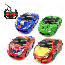 RC Vehicles - Buy RC Vehicles At Best Price In Malaysia | Www.lazada ...