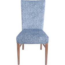Milton Dining Chair In Indigo Blue Fabric On Distressed Legs (Set Of 2) By  New Pacific Direct Indigo Velvet Ding Chair At Home Indigo Ding Chair Orgeranocom Leather Fabric Solid Wood Chairs Fniture Dorchester Non Stretch Mid Length Cover Homepop Meredith K2984f2275 The Serene Furnishings Chiswick Blue In Pair Broste Cophagen Pernilla And Objects Abbas Fully Upholstered Athens Navy Blue Wood Chairs Ansportrentinfo Pablo Johnston Casuals King Dinettes