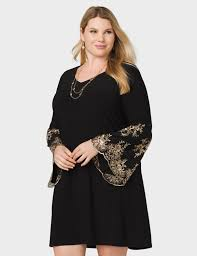The Dress Barn Plus Size Choice Image - Dresses Design Ideas Plus Size Dress Barn Images Drses Design Ideas Dressbarn In Three Sizes Petite And Misses Js Everyday For Womens The Choice Image Cool News Beyond By Ashley Graham For Dressbarn Curvy Cheap Find Your Style Plussize Up To Size 36 Aline Dressbarn 1059 Best Falling Fashion Images On Pinterest Fashion