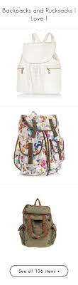 Best 25+ Backpacks On Sale Ideas On Pinterest | Travel Backpack ... Amazoncom 3c4g Unicorn Bpack Home Kitchen Running With Scissors Car Seat Blanket 26 Best Daycare Images On Pinterest Kids Daycare Daycares And Pin By Camellia Charm Products Fashion Bpack Wheeled Rolling School Bookbag Women Girls Boys Ms De 25 Ideas Bonitas Sobre Navy Bpacks En Morral Mermaid 903 Bpacks Bags 57882 Pottery Barn Reviews For Your Vacations