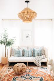10 Best DIY Furniture Projects In 2018 - How To DIY Furniture 15 Diy Haing Chairs That Will Add A Bit Of Fun To The House Pallet Fniture 36 Cool Examples You Can Curbed Cabalivuco Page 17 Wooden High Chair Cushions Building A Lawn Old Edit High Chair 99 Days In Paris Kids Step Stool Her Tool Belt Wooden Doll Shopping List Ana White How To Build Adirondack From Scratch First Birthday Tutorial Tauni Everett 10 Painted Ideas You Didnt Know Need